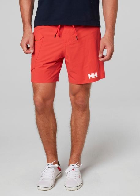 helly hansen Helly Hansen radzi – w czym na żagle w upały 53015 118 onbody1