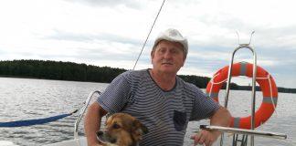 żeglarstwo News i chom1 324x160
