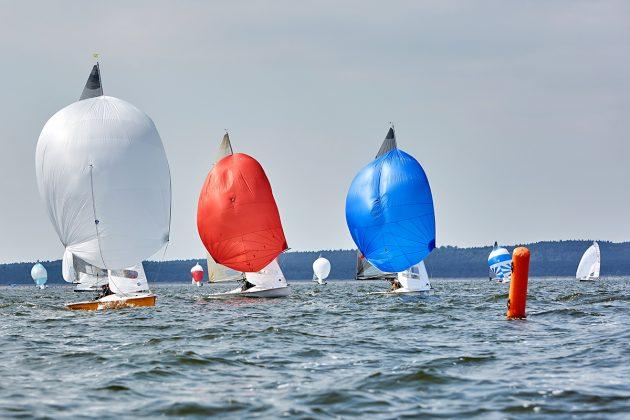 sails festival Regatowy Sails Festival w Świnoujściu zakończony swinouj  cie Sails Festival 15 08 2018 9E0A6193 630x420