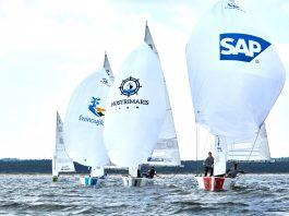 żeglarstwo News swinouj  cie Sails Festival 15 08 2018 9E0A6626 265x198