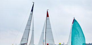 żeglarstwo News rybnik match race grade 3 20 21 10 2018 9E0A0748M 324x160