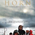 8 Festiwal Filmów Żeglarskich JachtFilm Przyl  dek Horn 150x150