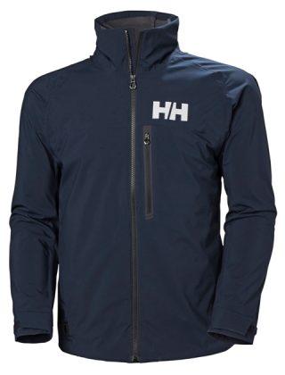 helly hansen Helly Hansen poleca nową kolekcję – HP Racing Midlayer z Thomasem Coville 34041 597 320x420