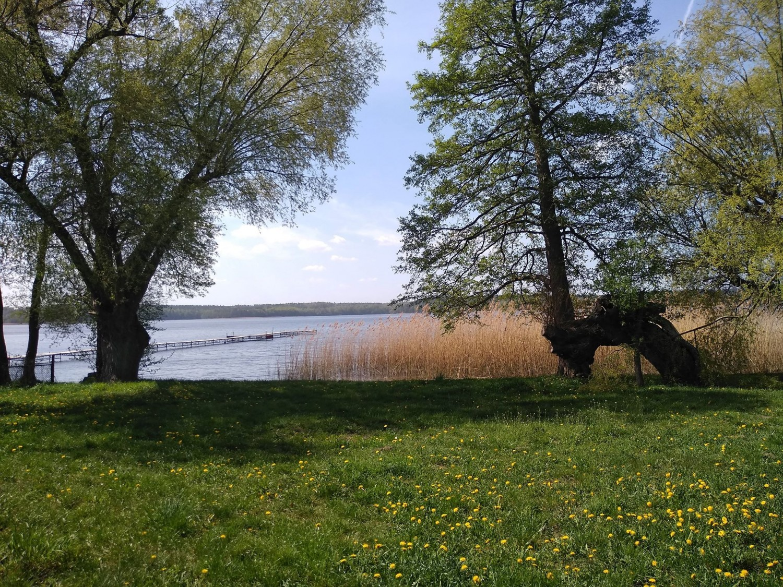 zamieszkaj i żegluj nad pięknym, czystym jeziorem Zamieszkaj i żegluj nad pięknym, czystym jeziorem jermak2