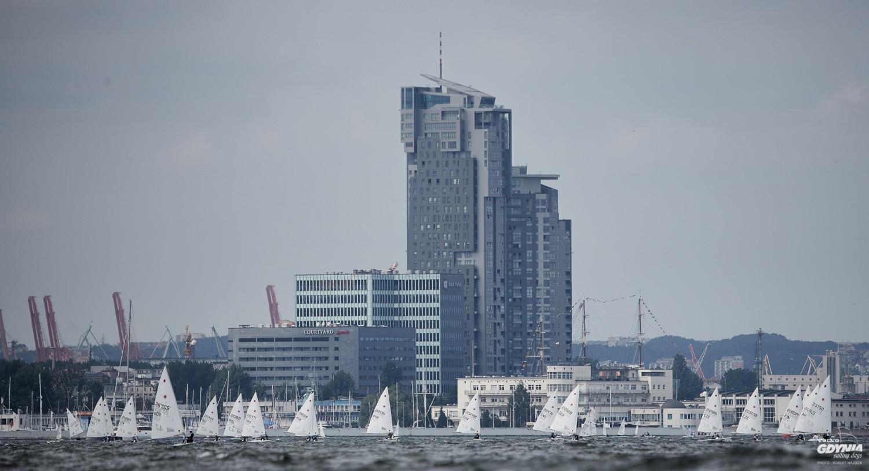 sailing days Został już niecały miesiąc do Volvo Gdynia Sailing Days 2019 web 2018 07 14 VGSD2018 D20 MS kl Laser 47 D3 1404 RH