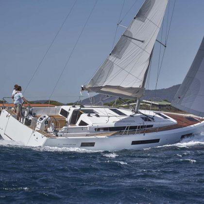 Rejs Majorka Teneryfa rejs Rejs stażowy Majorka – Faro – Madera – Teneryfa – październik 2019 so400 420x420