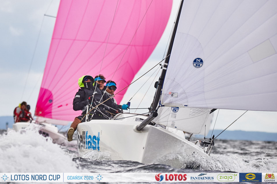 Lotos Nord Cup