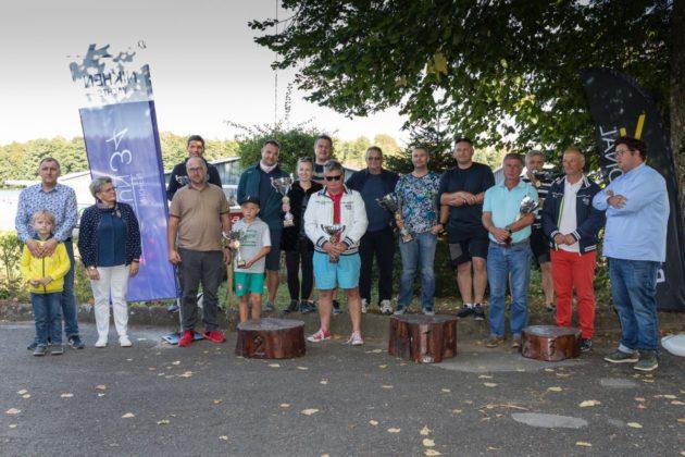 Grand Prix Mrągowa